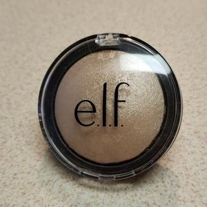 E.l.f. shimmer highlighter moonlight pearls